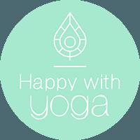 Yoga in Maastricht