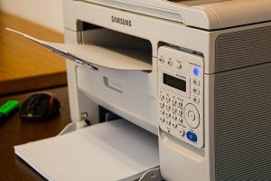 HP 364 XL
