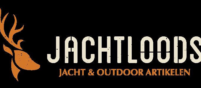 jachtloods