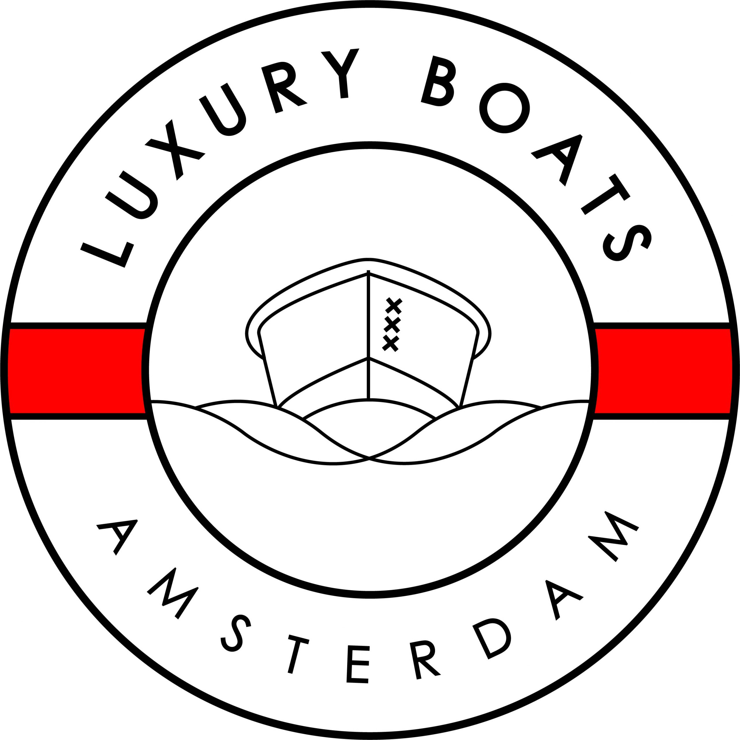 bootverhuur Hilversum