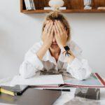 HR personeelszaken